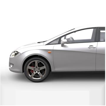 autokonzept m ller auto ankauf und verkauf leipzig autokonzept m ller auto kaufen und. Black Bedroom Furniture Sets. Home Design Ideas